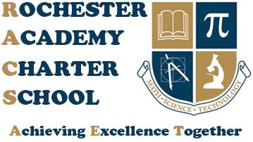 Rochester Academy Charter School
